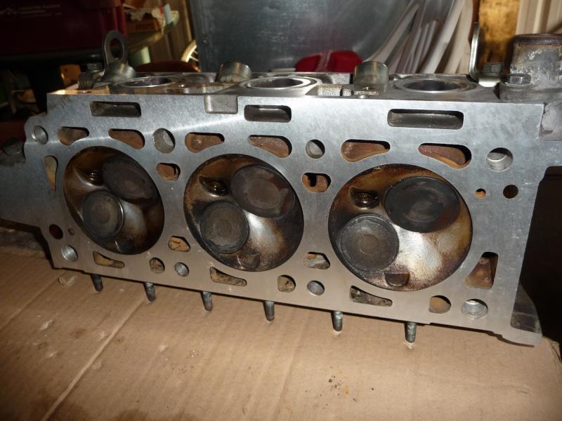 Rénovation moteur V6 (suite) P1120720
