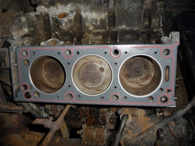 Rénovation moteur V6 (suite) P1120721