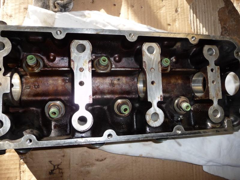 Rénovation moteur V6 (suite) P1120724