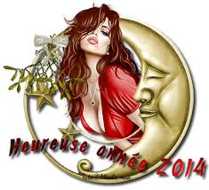 meilleurs voeux 201410