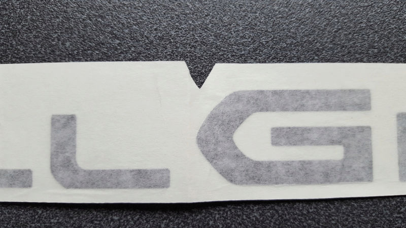 VIVAVITARA & ALLGRIP FORUM DECALS BACK IN STOCK Decal_10