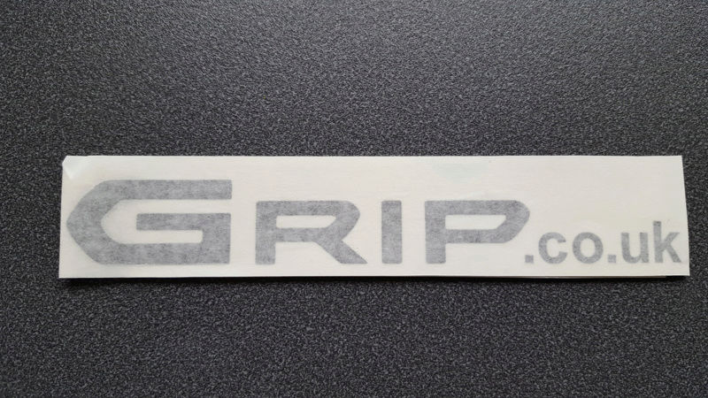 VIVAVITARA & ALLGRIP FORUM DECALS BACK IN STOCK Decal_11