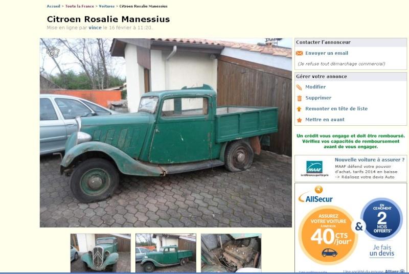 MANESSIUS Modifié Le_bon10