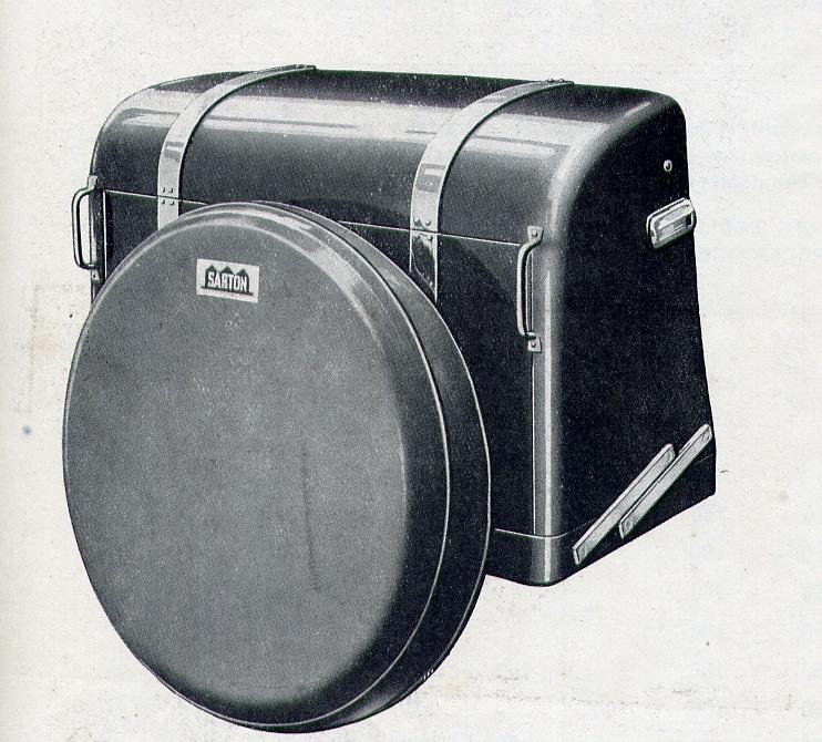 cache roue Mar14610