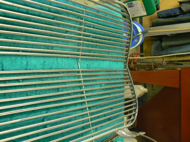 barreau de calandre P1090011