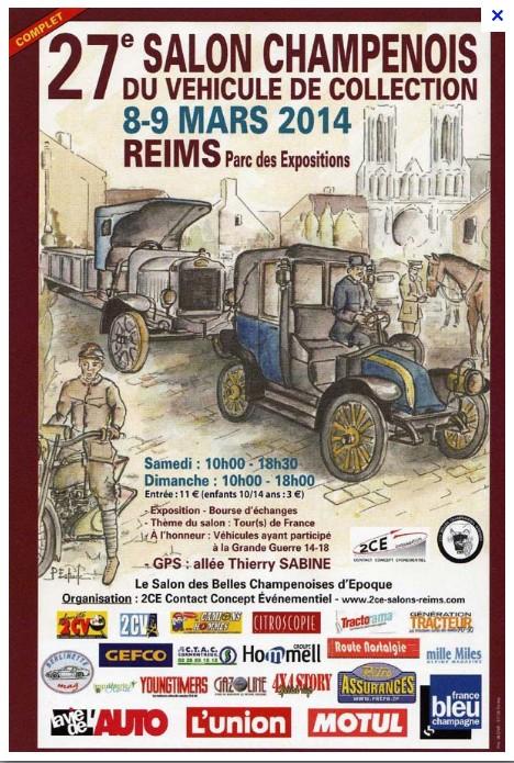 REIMS 2014 Reims210