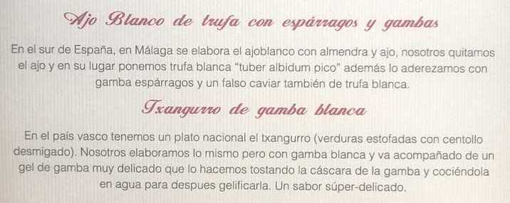 Bilbao, ese paraiso del pintxo pote - Página 2 Wp_20110