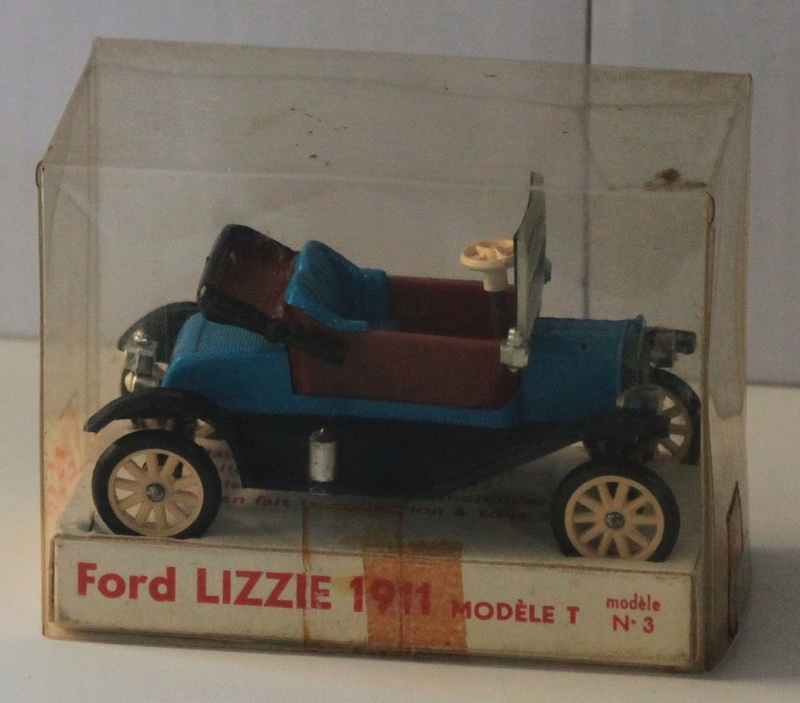 tacots 1/43 Ford_t16