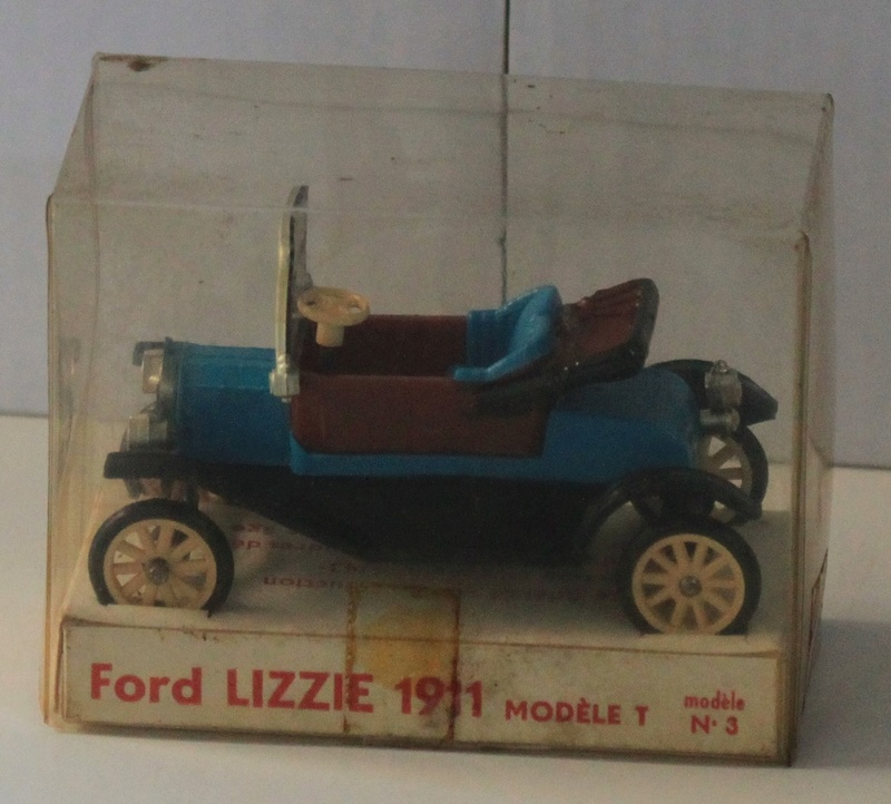 tacots 1/43 Ford_t17