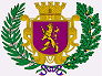 Knyazat d'Haémosie