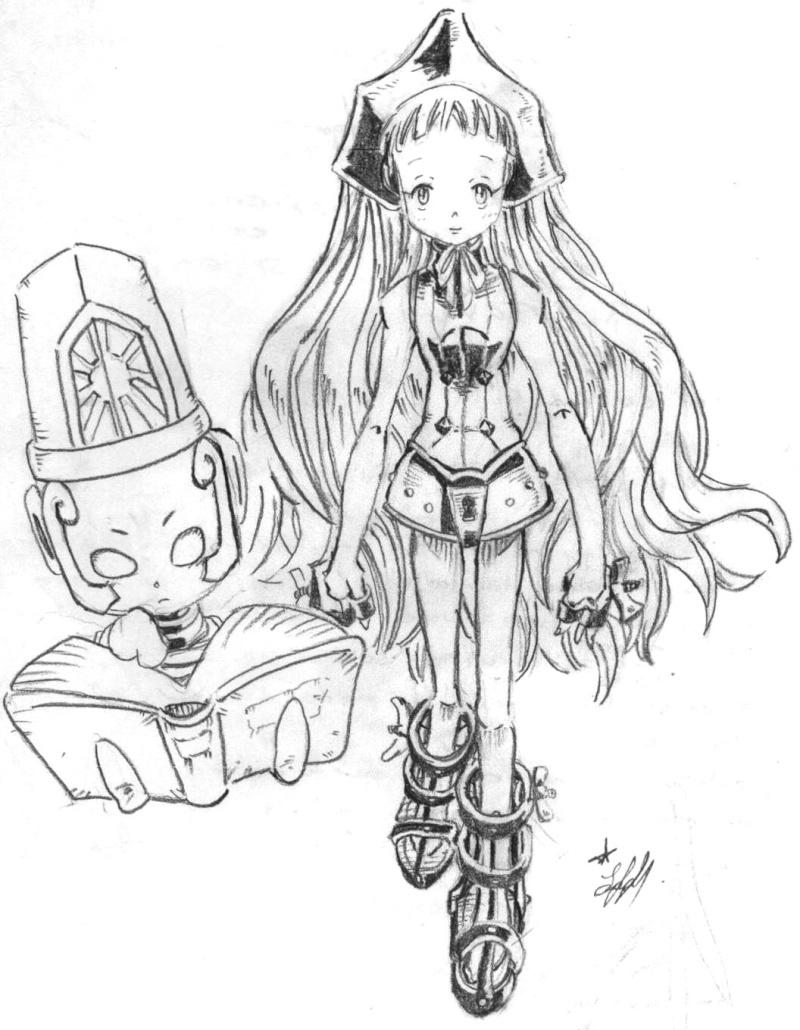 mis fan art - Página 3 Dibujo12
