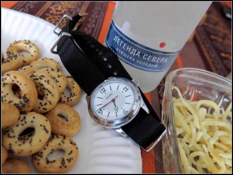 Nos montres avec un objet russe ou soviétique Kama_110