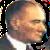 Atatürk Kösesi