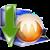 Download ve upload programlari
