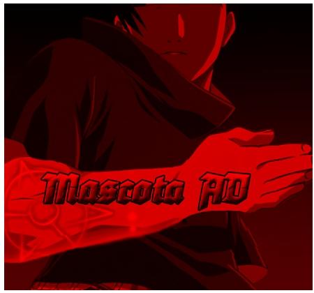 Concursos AnimeDusk 210