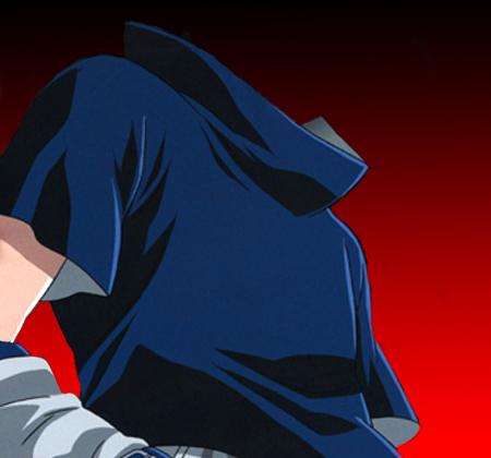 Concursos AnimeDusk Sin_ti10