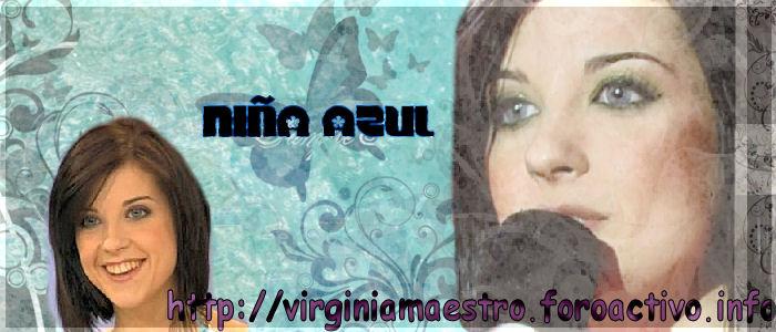 ♥ Web de la Marea Azul ♥