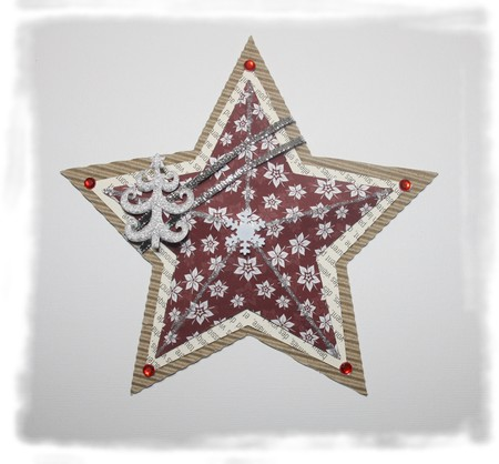 Carte étoile Img_2910