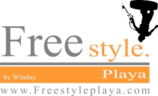 Freestyleplaya