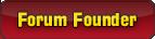 Forum Founder