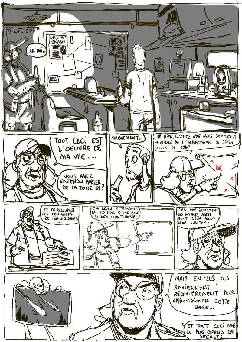 IM Challenge 6-8: KWG - Page 2 Planch10