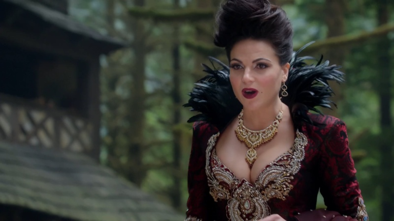 Le Outlaw Queen - Page 36 Ouat3011