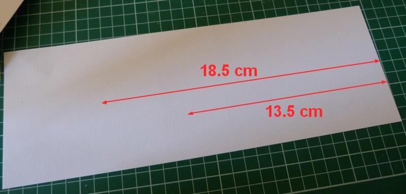 Etape 1/3 : Préparation des éléments P1200610