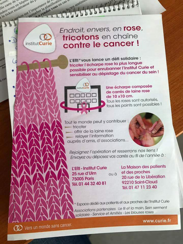 Tricotons contre le cancer Fb_img10
