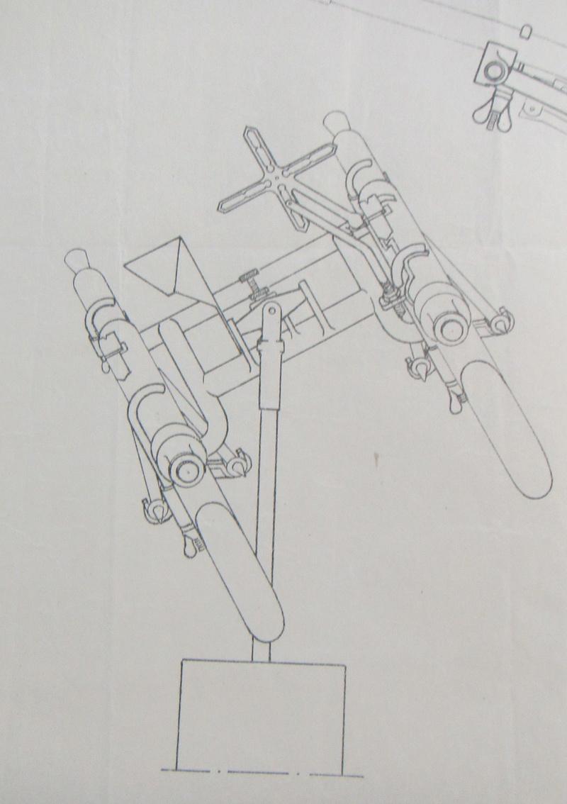 Les jumelages pour FM 24/29 (dit de la 2ème armée) et pour FM Chauchat (Mle 1915 CSRG) - Page 2 Fm24-210