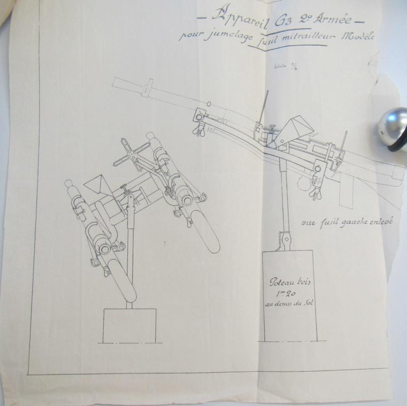 Les jumelages pour FM 24/29 (dit de la 2ème armée) et pour FM Chauchat (Mle 1915 CSRG) - Page 2 Fm24-216