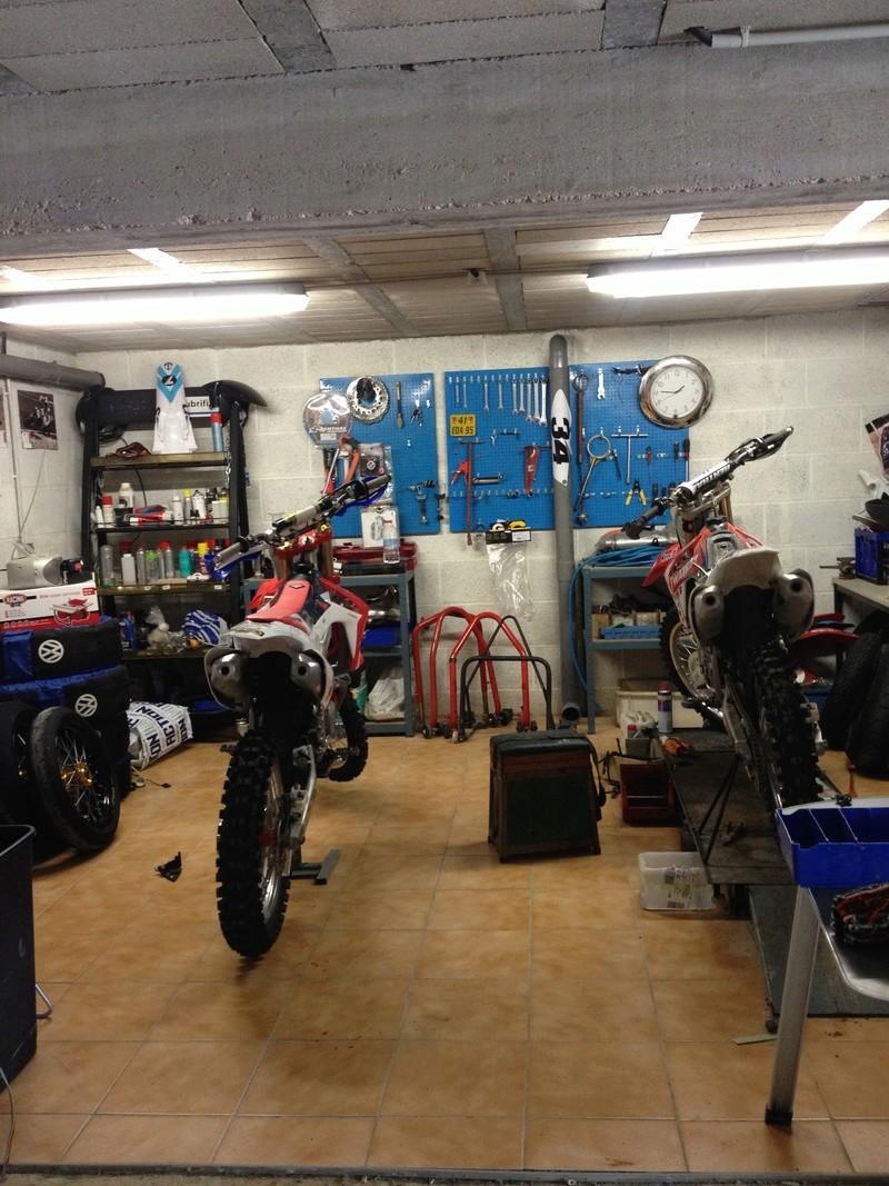 Et vos garages?? - Page 2 03011