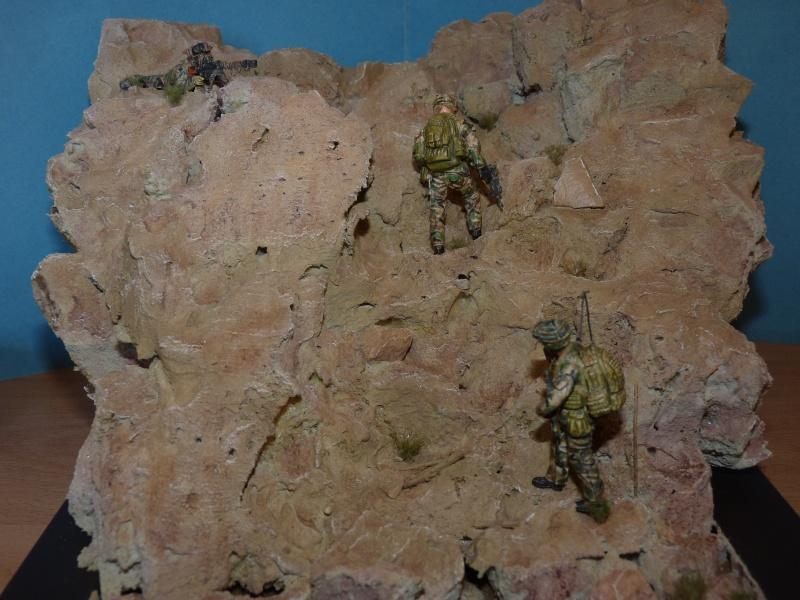 en afgha P1140913