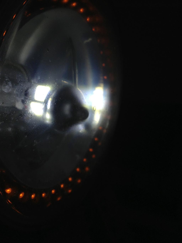 ampoule phare led  - Page 3 Ampoul10