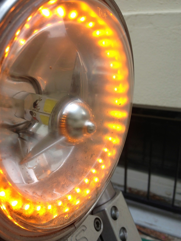 ampoule phare led  - Page 3 Ampoul11
