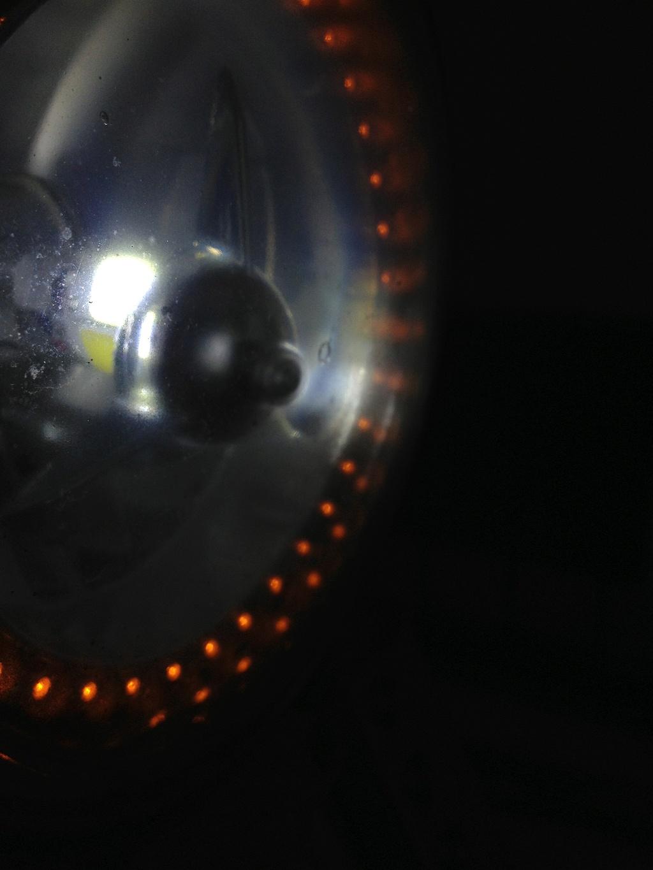 ampoule phare led  - Page 3 Ampoul12
