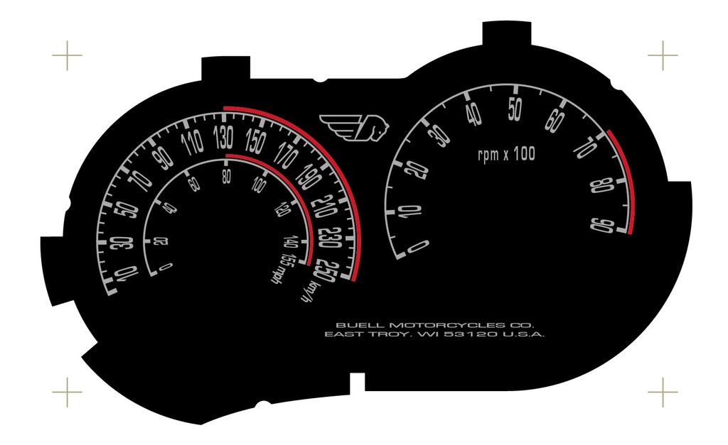Fond compteur XB Mustang - Page 3 Captur14