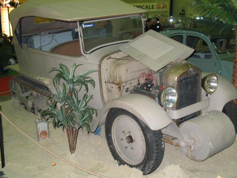 auto-chenilles Reims221