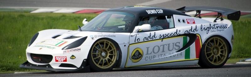 Lotus Elise Cup R - Pagina 2 A_lotu19