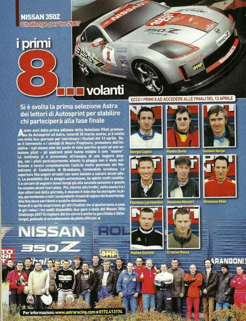 Monza Track Day 08/12/13 - Pagina 5 Autosp10