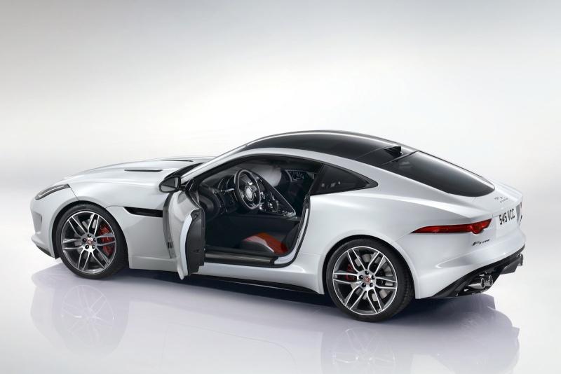 TOP GEAR E' TORNATO!! Jaguar10