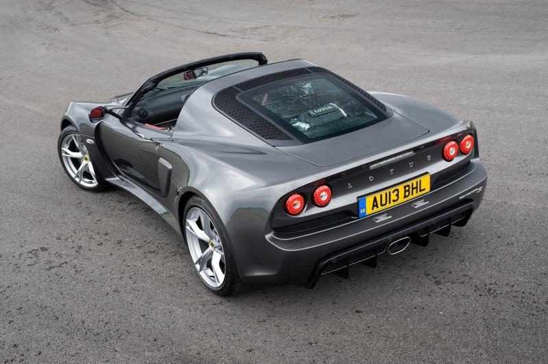 """Panoramauto"" prova la Lotus Elise S Roadster (anche ad Adria) Lotus_24"