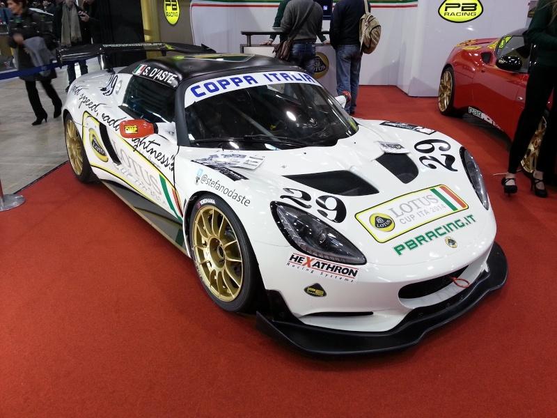 Lotus Elise Cup R - Pagina 2 Lotus_31