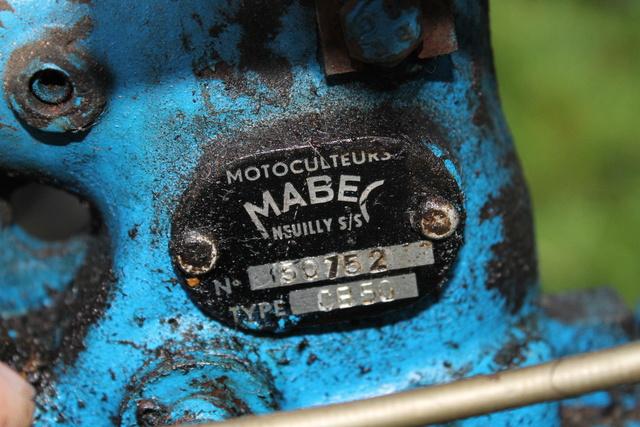 mabec - nouveau MABEC  cb50 version roto Img_3928