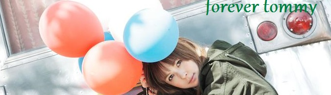 Tomoko Kawase Forum.