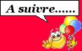 La serre de Romilly 2014..Floraison du jour -  Maj 26/10/2014 - Page 16 A_suiv12