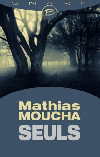 SEULS de Mathias Moucha 1401-s11