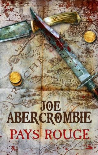 PAYS ROUGE de Joe Abercrombie 1404-p10