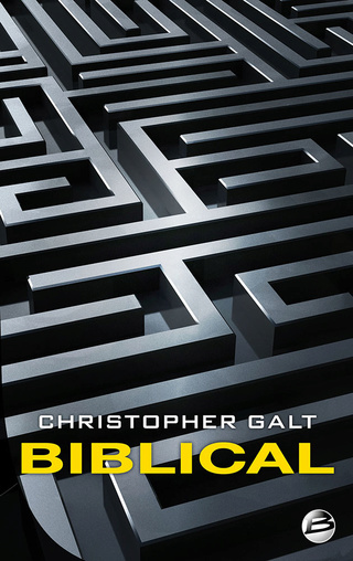 BIBLICAL de Christopher Galt 17012011
