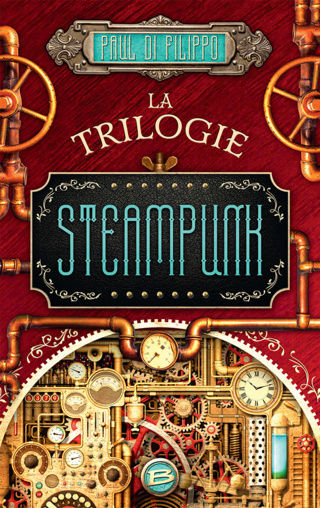 "LC SEPTEMBRE 2017 ""Gaming / Steampunk"" 17022012"