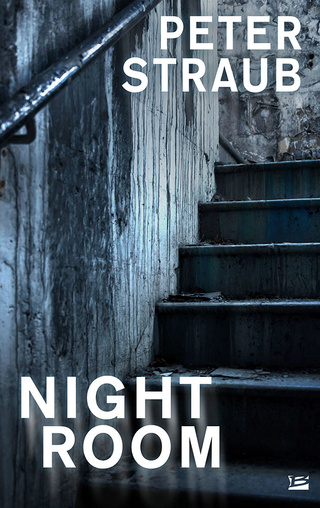 NIGHT ROOM de Peter Straub 17032011